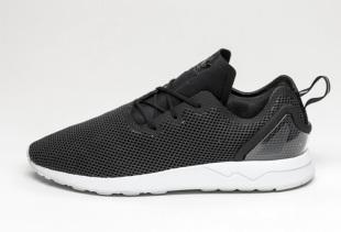 adidas-zx-flux-racer-asym