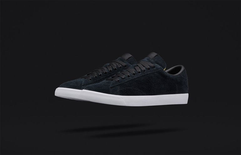 nike-fragment-tennis-classic