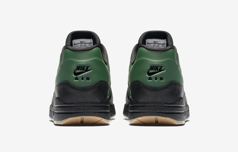 air max 1 george green 15f420d48