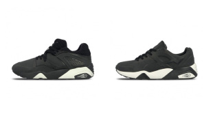puma-black-friday