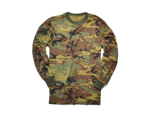 rothco-camo-long-sleeve