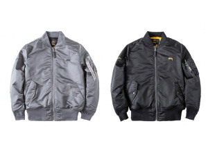 stussy-alpha-industries-jacket