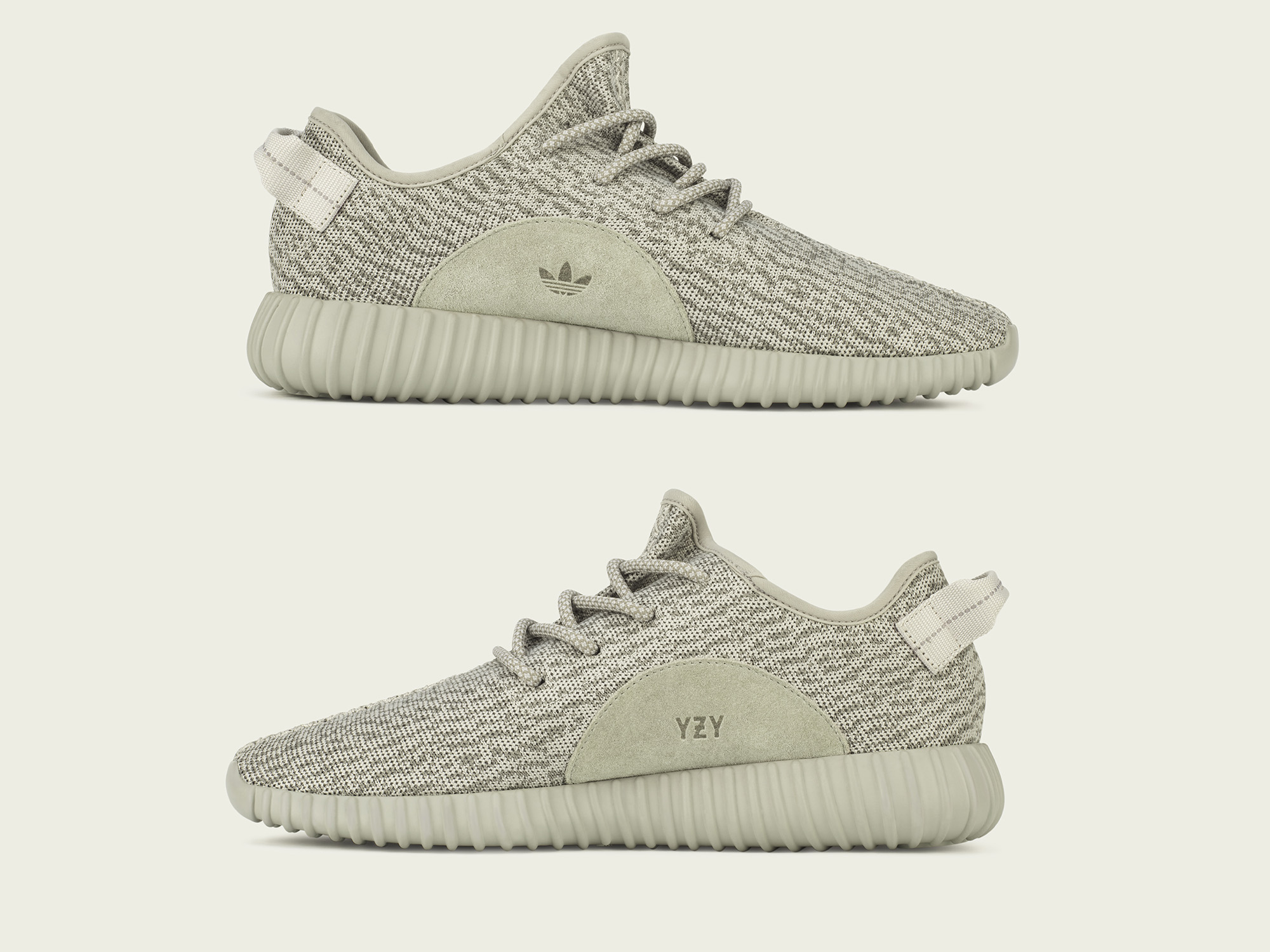 more adidas YEEZY Releases. yzy-boost-350-moonrock