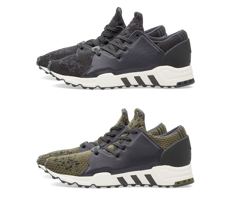 6227ccc517f4 adidas EQT 1 3 – Statement Athleisure Pack