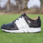 adidas-sns-eqt-guidance-93