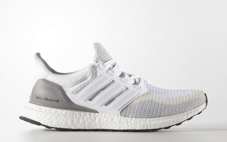 adidas-ultra-boost-off-white-grey