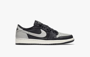 aor-jordan-1-og-low-shadow