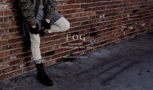 fear-of-god-pacsun-fog