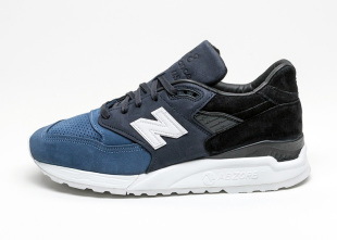 ronnie-fieg-new-balance-m998