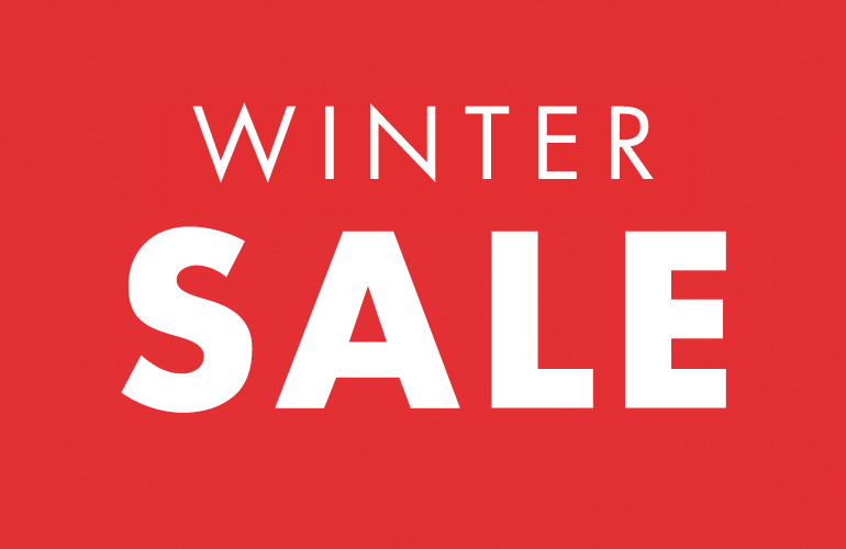 winter-sale-2015