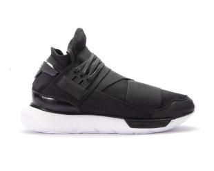 y-3-qasa-high-black-white