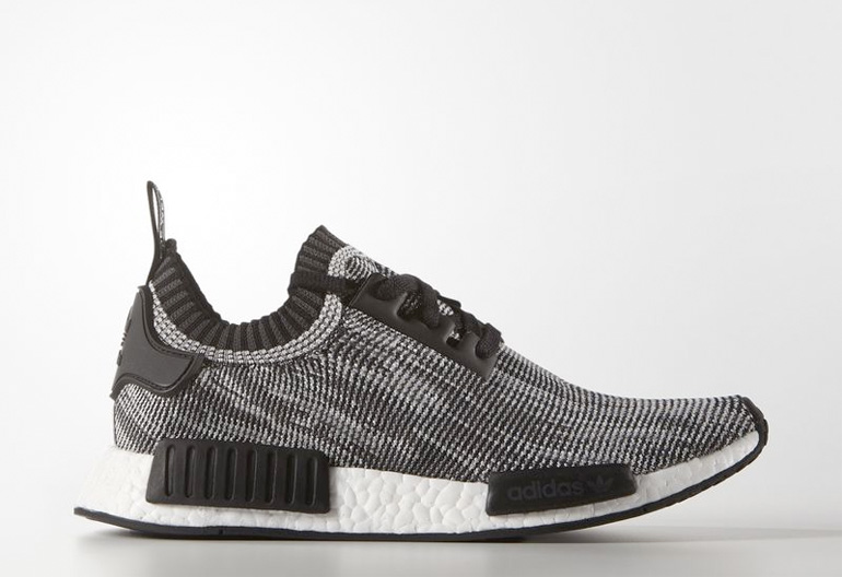 adidas-nmd-core-black