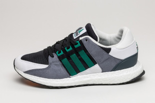 adidas-rqt-support-boost