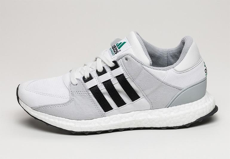 Adidas Eqt Boost 93/16
