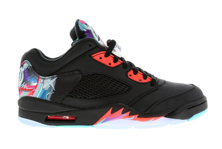 jordan5-chinese-new-year