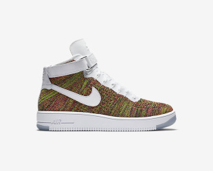 multicolor-flyknit-air-force-1
