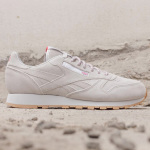 reebok-classic-leather-kendrick-lamar