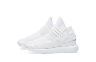 y-3-qasa-tall-white