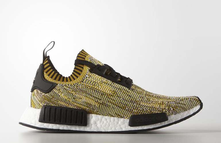 adidas-nmd-yellow