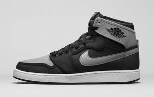 air-jordan-1-ko-shadow