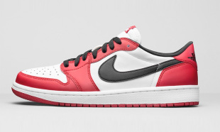 jordan1-chicago-low