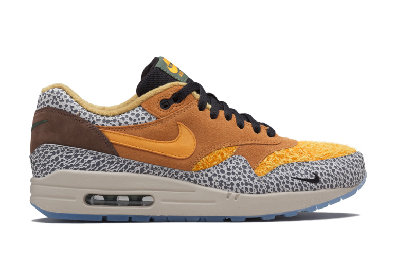 air max premium safari