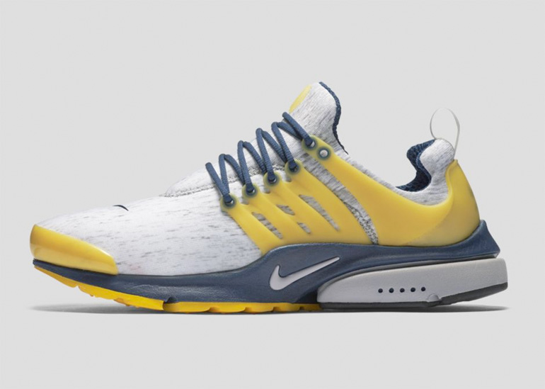 nike-air-presto-zen-grey