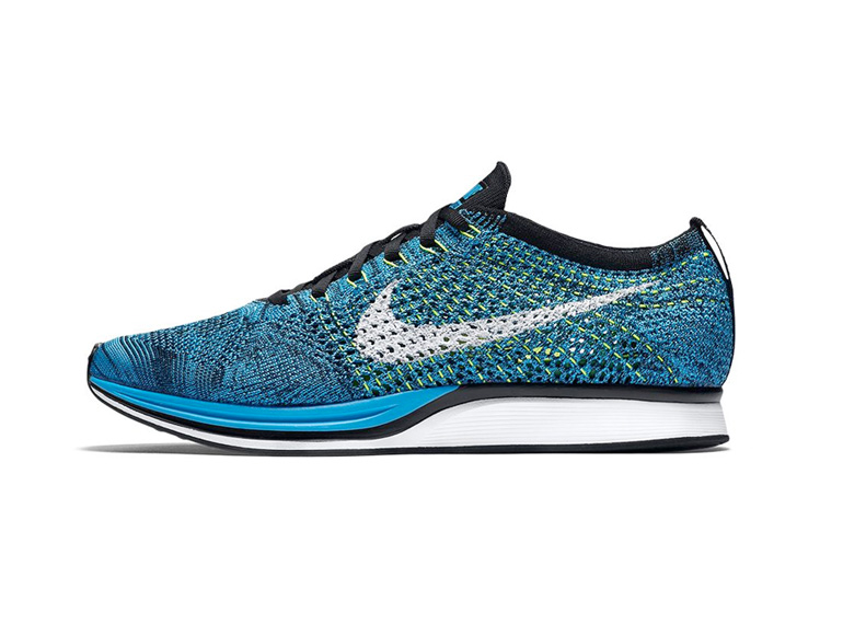 nike-flyknit-racer-blue-cactus