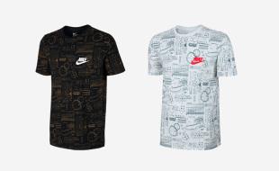 nike-patent-print-shirt