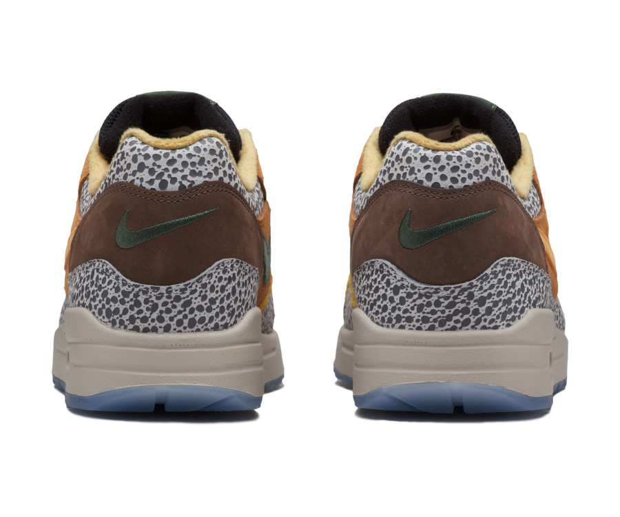 retro-safari-air-max