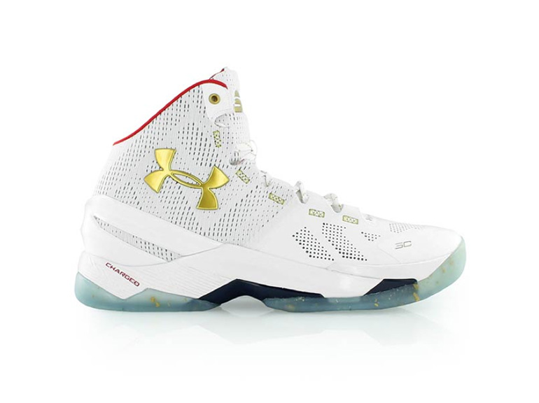 under-armour-curry-2-all-star