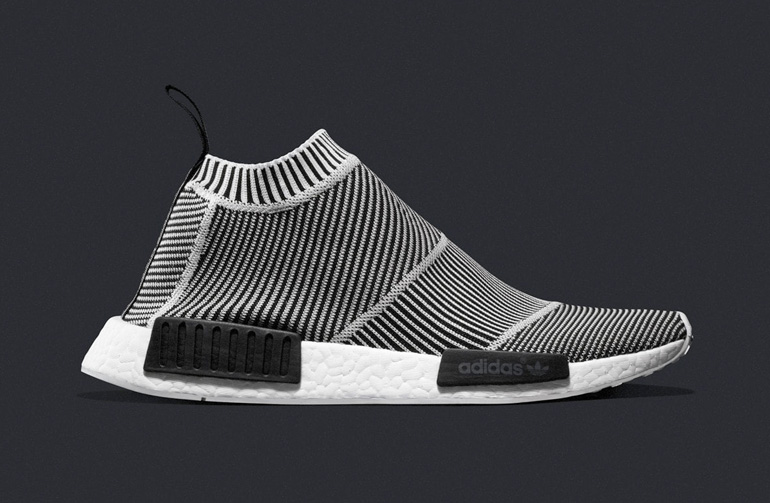 adidas nmd cs1 city sock sneakerb0b releases. Black Bedroom Furniture Sets. Home Design Ideas