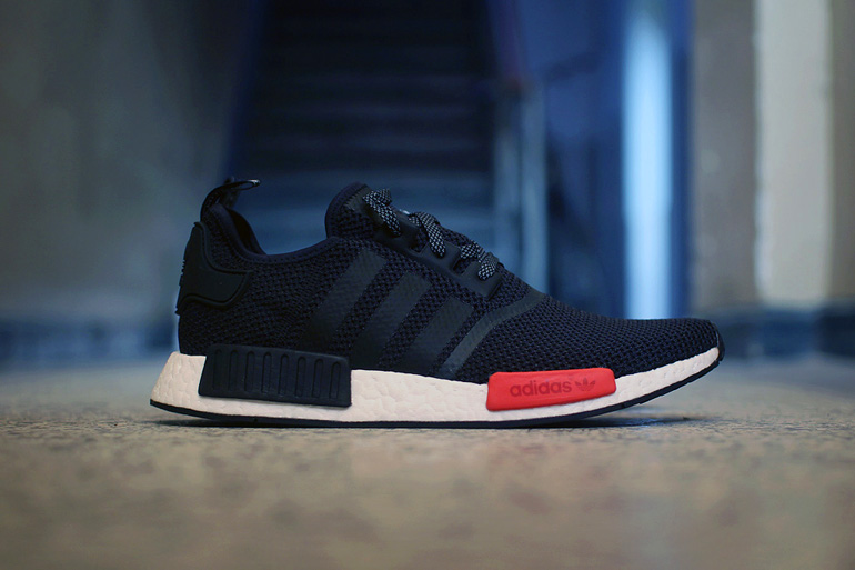 Foot Locker x adidas NMD_R1 | sneakerb0b RELEASES