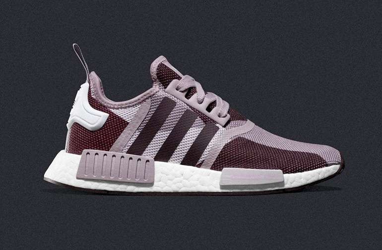 where to buy adidas nmd