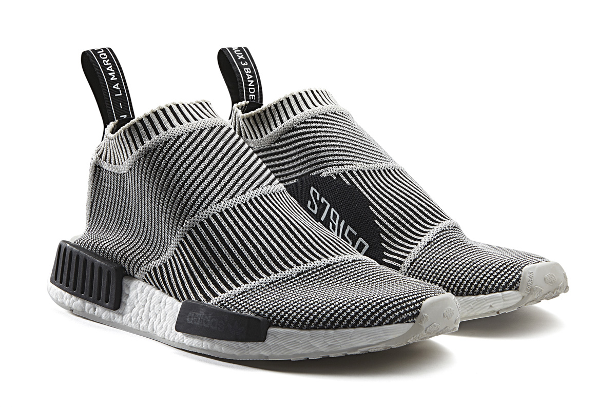 adidas-nmd-city-sock