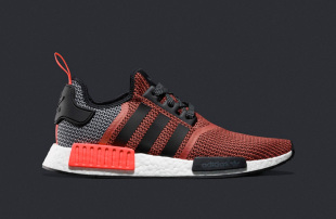 adidas-nmd-r1-lush-red