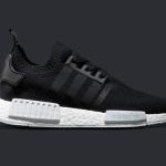 adidas-nmd-r1-primeknit-core-black