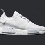 adidas-nmd-r1-primeknit-vintage-white