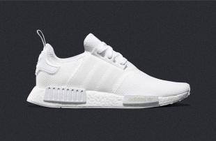 adidas-nmd-r1-white-mesh