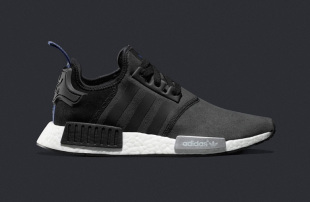 adidas-wmns-NMD-R1-Suede-Upper