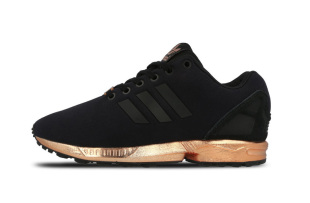 best loved f7f23 f7875 zx flux | sneakerb0b RELEASES