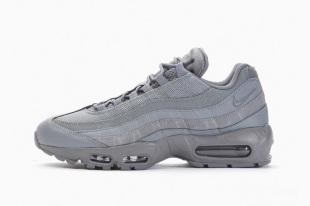 air-max-95-cool-grey
