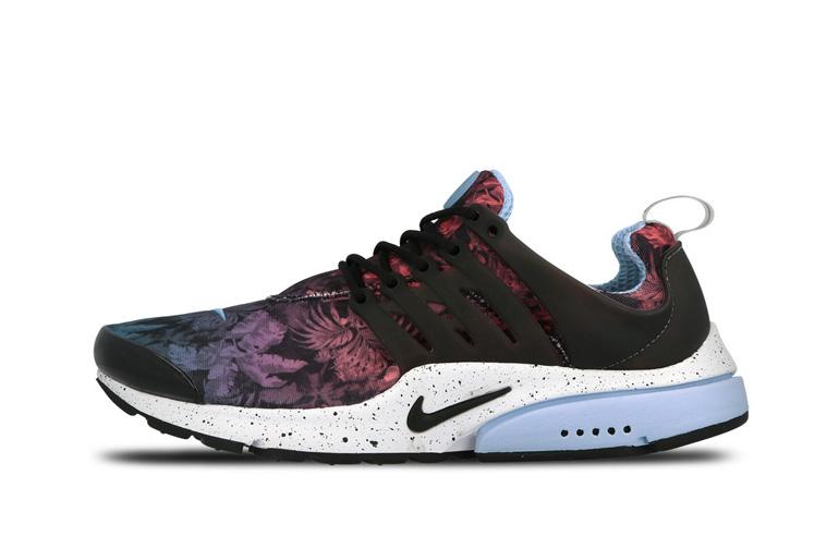 58c90b994c85 Nike Air Presto GPX – Midnight Tropical