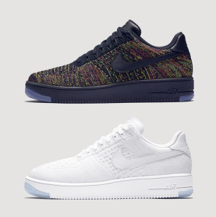 nike-air-force-flyknit-low