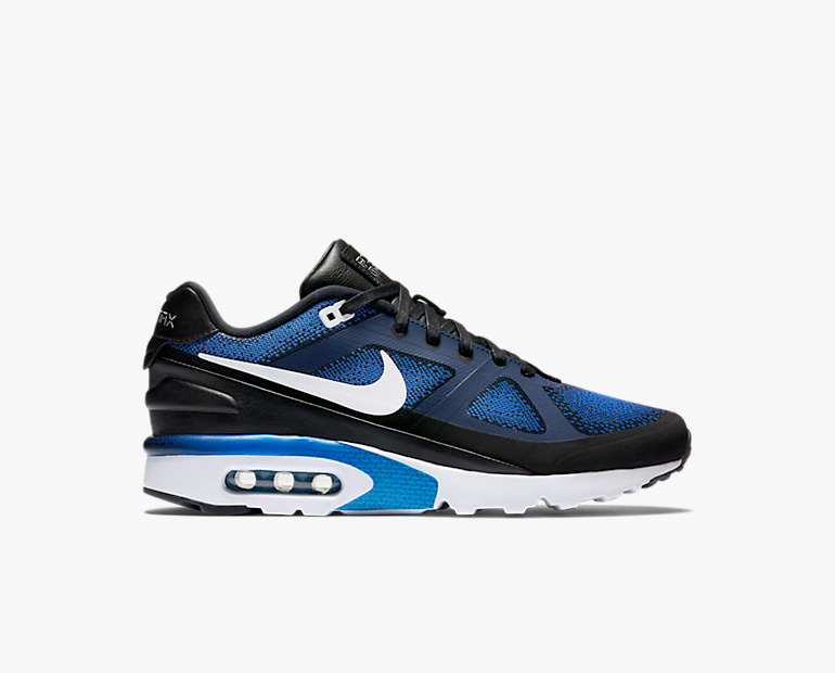 Nike Air Max Ultra M – by Mark Parker | sneakerb0b RELEASES