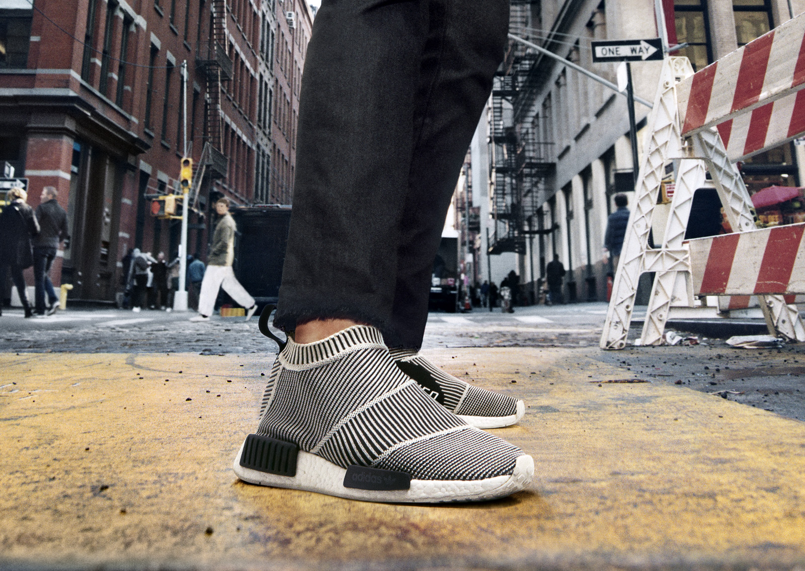 nmd-city-sock-on-feet