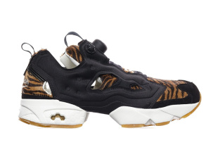 reebok-disney-jungle-boom-shere-khan.pump-fury