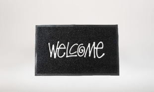 stussy-pvc-welcome-mat