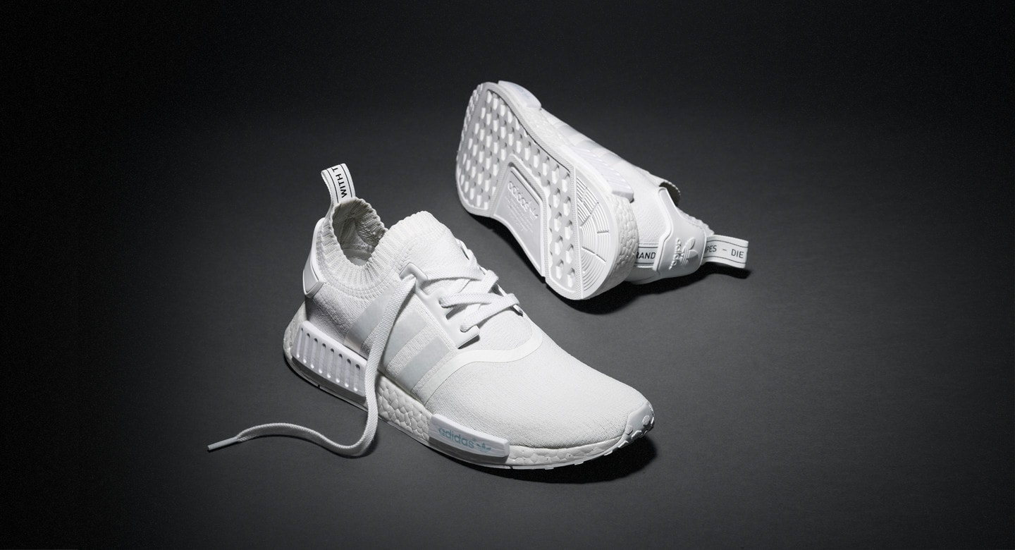 vintage-white-nmd
