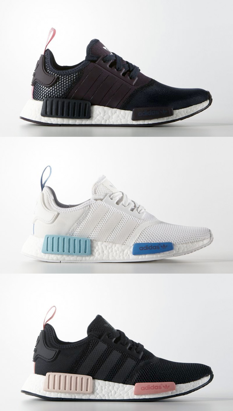 wmns-nmd